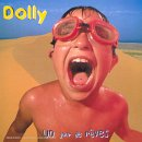 cd_dolly (5585 octets)